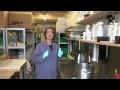 Fabrication du savon liquide de façon naturelle et écologique