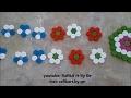 RafikArt Bricolo : Des sous tasses créatives avec des bouchons en plastique