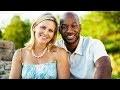 9 raisons de se marier avec un homme africain