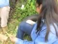 Comment pomper l'eau d'un puits sans pompe? DIY
