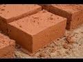 Construire en terre au Bénin !