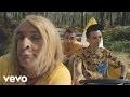 Bigflo & Oli - Pour un pote ft. Jean Dujardin