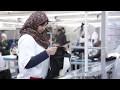 FASTEX - Confection Textile Habillement