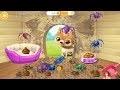 Apprendre aux enfants les taches quotidiennes - Jeux de Nettoyage Amusant - Vidéo éducative