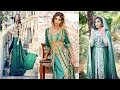 Mode et Haute Couture algérienne 2018