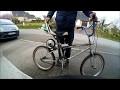 fabriquer un vélo électrique pas chers