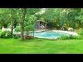 Une vraie piscine pour 2500 euros, c'est possible !
