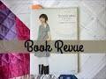 [Book Revue] Tuniques, Robes, Etc (stylish dress book)