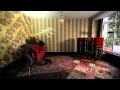 Relooking : Laura Gonzalez crée un salon chinois