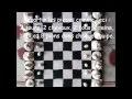 Fabriquer un jeu d'échec