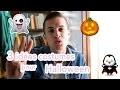 [TUTO] 3 idées costume originales pour Halloween - Masculin Singulier