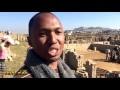 LA Fabrication des briques à MADAGASCAR by  KANAL AUSTRAL et PIMENT.TV