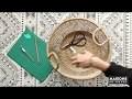 Comment transformer un panier en suspension ? | Maisons du Monde