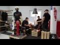 Boutique-Pompier, votre magasin spécialisé pompier !