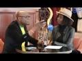 Entretien avec Adama Paris autour de la mode et des créateurs africains