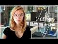 LIVE SIMS 4   Challenge Aucune Erreur !