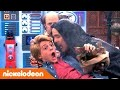 Henry Danger   Henry obtient un super pouvoir   Nickelodeon France
