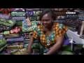 Réussite VLISCO - la rolls du wax en afrique