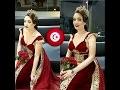 Voici les différentes robes et tenues traditionnelles tunisiennes
