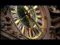 La Machine A Remonter Le Temps - Superscience