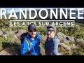 RANDONNÉE - Les Arcs sur Argens - Les Menhirs des Terriers