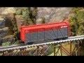 Comment C'est Fait  - Les Trains miniatures