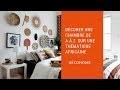 Comment décorer une chambre de A à Z sur une thématique africaine