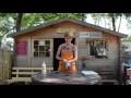 Les Tutos   Un porte monnaie en brique de lait