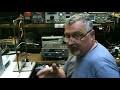 L'antenne 27 cadre miracle par Jean-Emile (RCDEL)