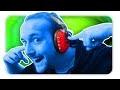 CASQUE BLUETOOTH DIY à réduction de bruit passive - EP01