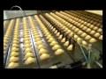 YouTube - Fabrication des madelaines bijou.flv