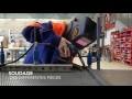 Ateliers de fabrication Lim'Art : METAL