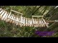 Fabriquer Maisons/Perchoirs/Jouets destructibles pour oiseaux-214-