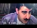 L'histoire de HA - Hamadi Abid