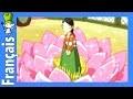 Shim Chong   Contes Pour Enfants (FR.BedtimeStory.TV)