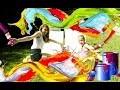 [VLOG] Peinture en plein air entre soeurs ! Outdoor Painting