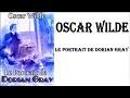 Le Portrait de Dorian Gray (Version Intégrale) by Oscar Wilde, SOUS-TITRES, Full Free Audio Book
