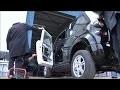 Tunisie, INNOVATION DANS LA CRÉATION AUTOMOBILE