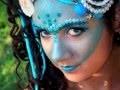 Participation au concours de Beautyymakeupchannel!!
