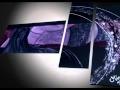 Tableaux abstraits contemporains Mimsartdeco