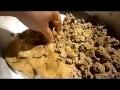 Fabriquer une terre papier sans cuisson - Tutoriel Les Amourettes de Vies
