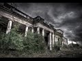 [URBEX] ruines de bel sito   maison coloniale XVIIIeme siècle