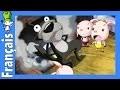 Les trois petits cochons   Contes Pour Enfants (FR.BedtimeStory.TV)
