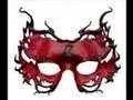 Volute masques