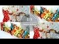 DIY | Fabriques ton Calendrier de l'Avent - Claire
