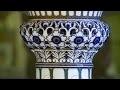 Patrimoine : porcelaine de Limoges, l'excellence à la française
