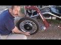 Inventer demain : Le véhicule pendulaire tout terrain (42/60)