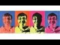Warhol-Inspired Portrait Transfer - Project #192