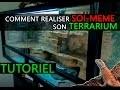COMMENT REALISER SOI-MEME SON TERRARIUM-TUTO DIY