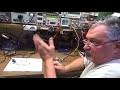 Testeur de composants : les figures de lissajous par Jean-Emile du RCDEL